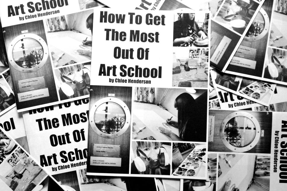 Art School (3)