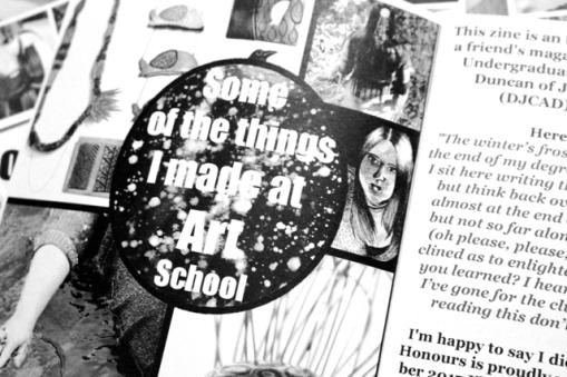 Art School (4)