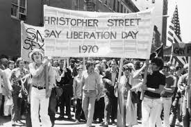 christopher street 1970 - from inmagazine.ca