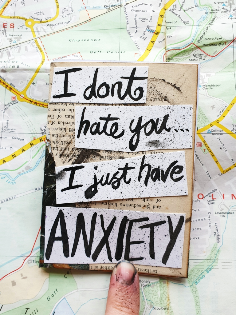 I don't hate you... I just have ANXIETY (1)